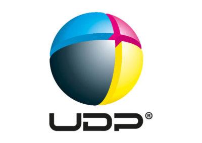 Ultradigital Press
