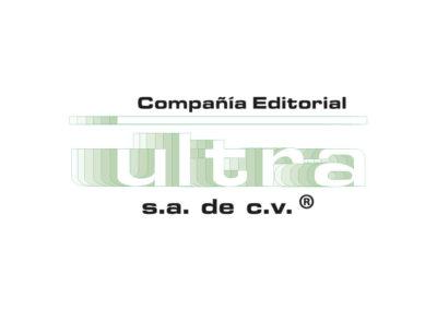 Ultra Editorial Company